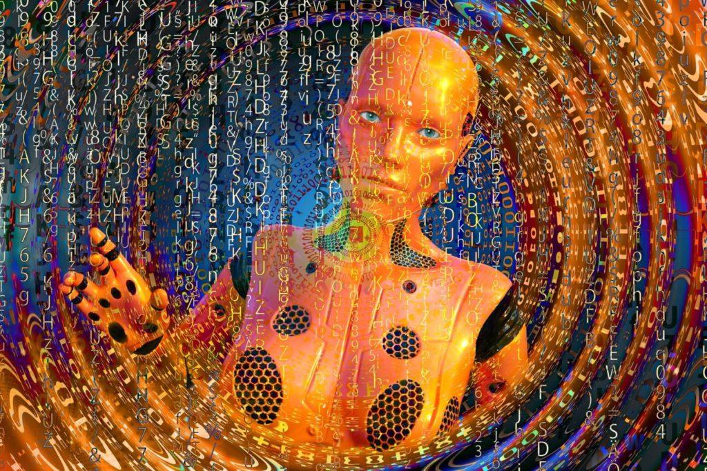 DRH intelligence artificielle