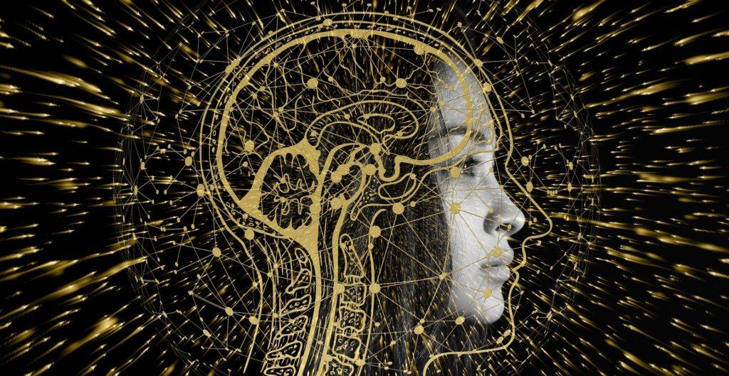 Intelligence artificielle et langage, le nouvel essor du NLP