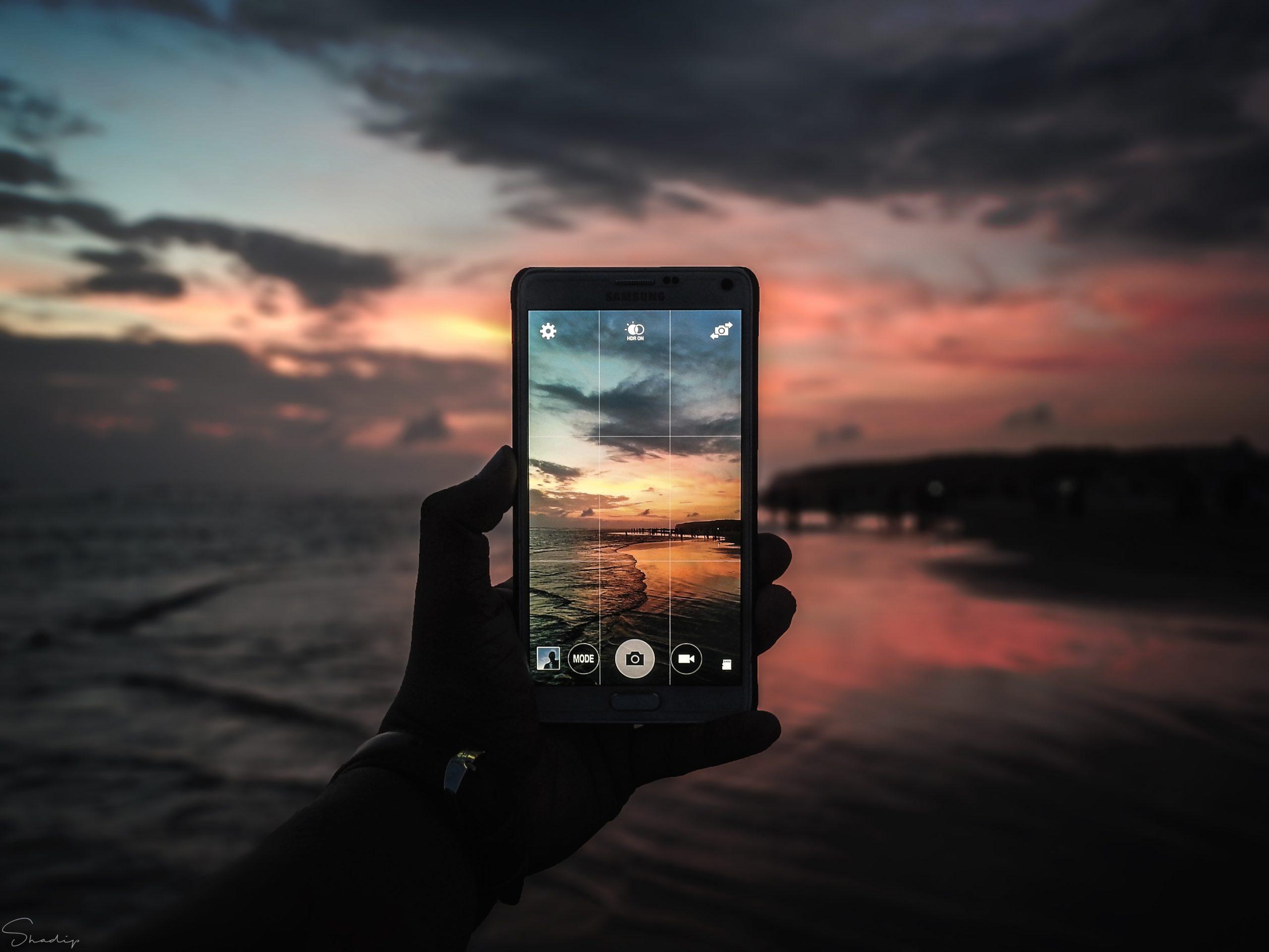 La transformation digitale, une opportunité de voir naître les émotions sociales dans le collectif Humain…