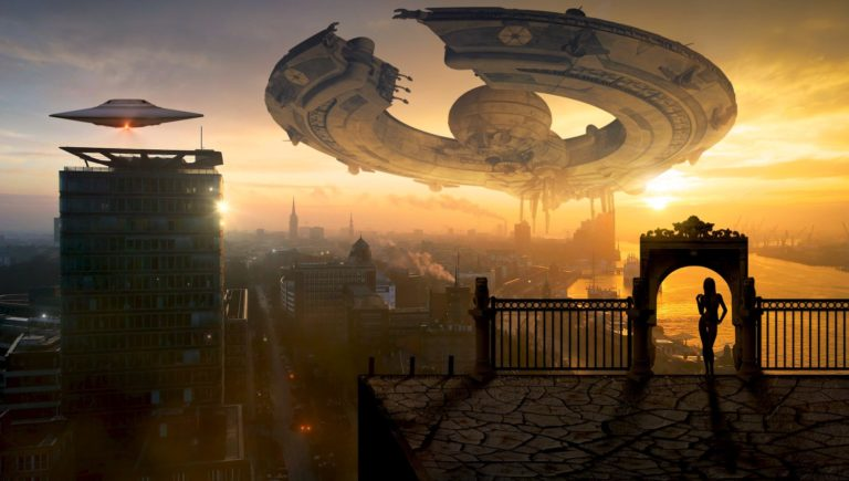Métier 2030