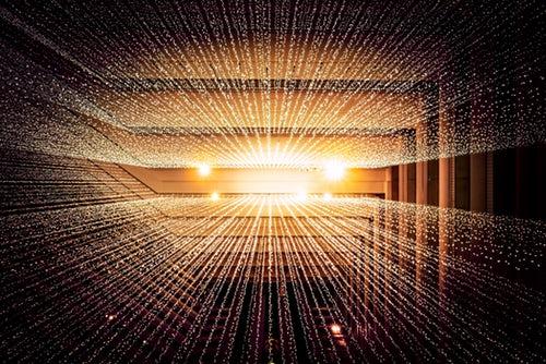 Faites-vous confiance dans le jugement des algorithmes ?