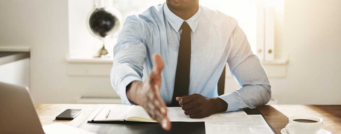 Recrutement en ligne : Comment embaucher et se faire embaucher ?