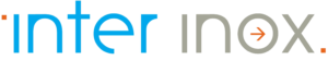 logo interinox