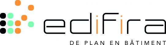 Logo Edifira