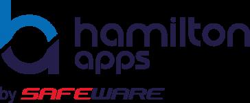 Logo Safeware