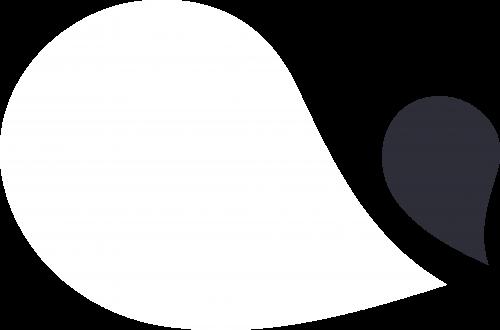 bulles-2-1.png