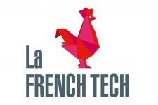 Leihia est membre de la Frecnh Tech