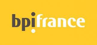 BPI France partenaire de Leihia