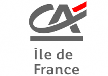 logo crca