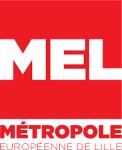 logo métropole Lilloise