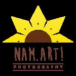 logo Nam Art