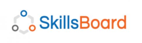 logo skillsboard