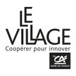 Leihia est accélérée par le village By CA de Lille