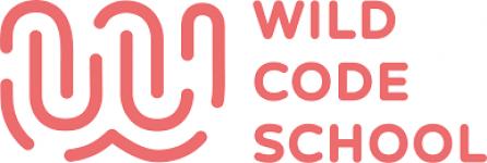 Leihia est partenaire de la Wild code school